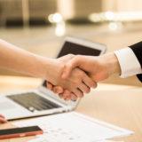 副業で顧問契約を結ぶことで得られるメリット5つ