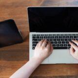 【顧問活動を始めるなら】知っておきたい登録サイトの選び方