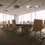 顧問とは会社にとってどんな役割?関係性やメリットについても解説!