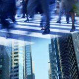 定年後の再就職はどうする?厳しい現状と新しい働き方について解説!