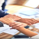【顧問とは企業の成長を促す存在】会社の課題解決パートナー